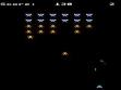 logo Emulators Space Hawks [SSD]